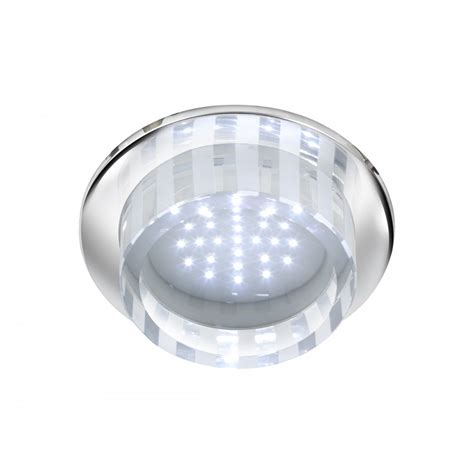 led bathroom wall or ceiling light from yesss electrical