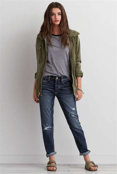 Tomgirl Jean | Clothes Dream closets and Clothing