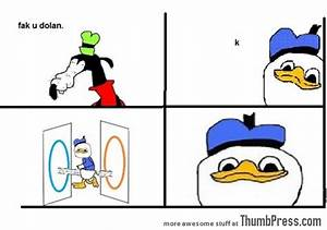 Gooby Pls: Top 10 Comics of Dolan Owning Gooby and Others ...