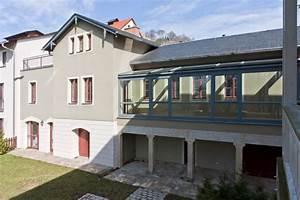 Wohnungen In Radebeul : radebeul am weinberg haus elbling ~ Orissabook.com Haus und Dekorationen