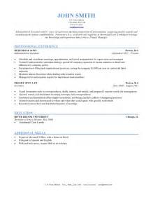 write the best resume how to write the best resume format obfuscata