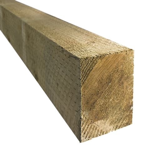 lowes canada lumber prices 4 quot x 6 quot pressure treated lumber lowe s canada