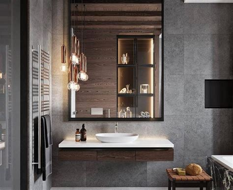 Home Design Instagram : Home Decorating Ideas Bathroom 4,494 Likes, 3 Comments