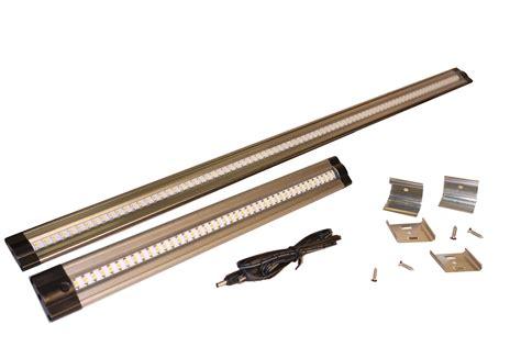 led light bar home depot led light design sophisticated under cabinet led light