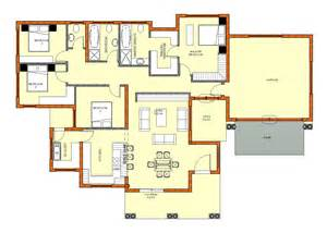 design my house plans house plan bla 014s my building plans