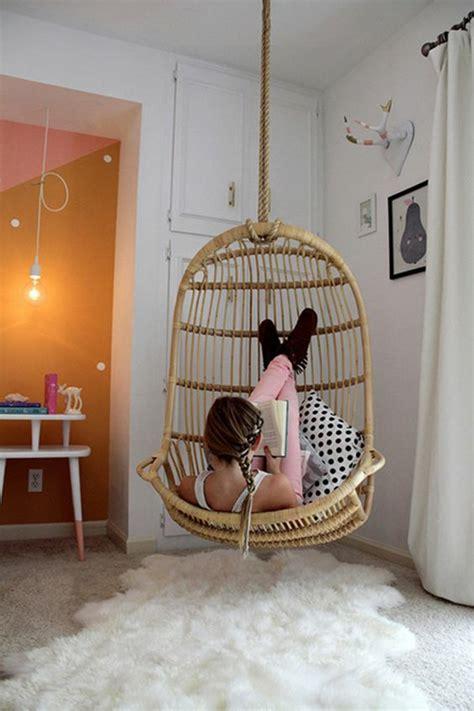 Coole Möbel Ideen by Jugendzimmer Ideen So Gestalten Sie Ein Jugendendzimmer