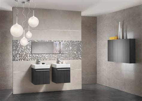 tiles for bathrooms bathroom tile ideas to choose from remodeling a bathroom