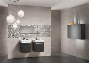 bathroom tiles sydney european bathroom wall tile floor tiles With carrelage salle de bain moderne
