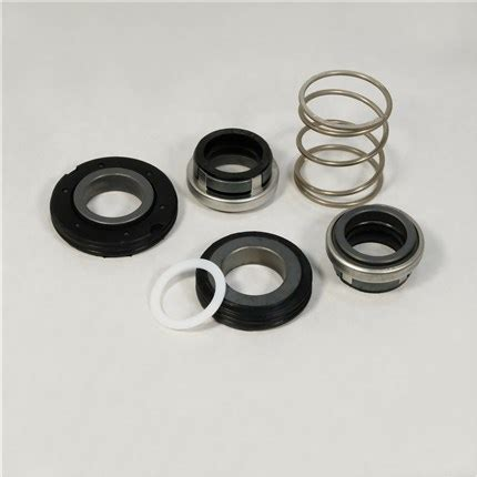 parts mechanical seal tsurumi pump
