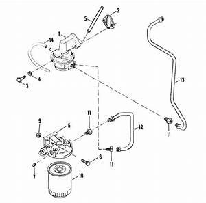Chevrolet 454 Engine Diagram