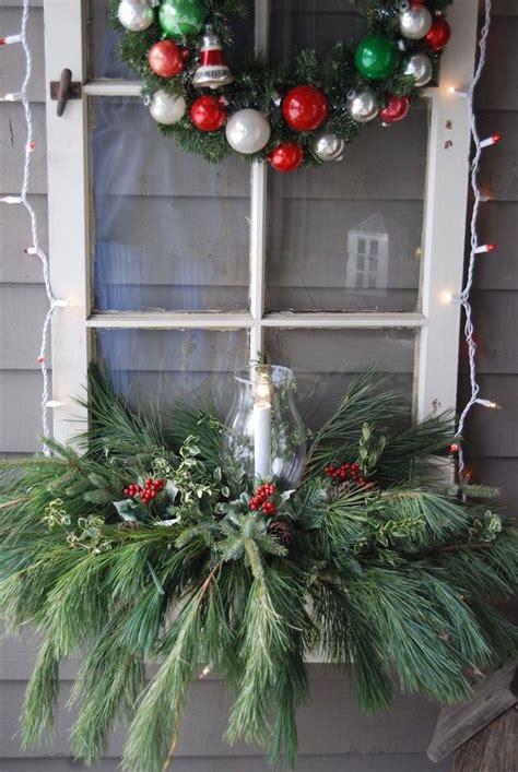 Weihnachtsdeko Fenster Günstig by Deko Objekt Rebenholz Rebenholz 228 Ste Mit Naturbelassener