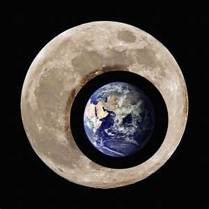 Terre De Lune Eschau : la terre a t elle vraiment besoin de la lune ~ Premium-room.com Idées de Décoration