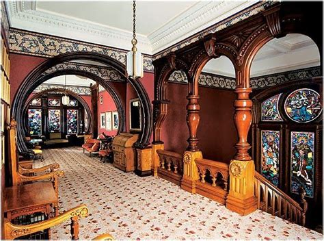 victorian mansion interior victorian interiors born in