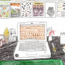 Compose Journal Seeks Assistant Managing Editor - Compose ...