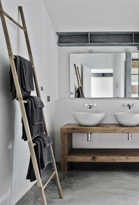 cuisine plancher bois beton cire sur plancher bois 28 images liaisin bois