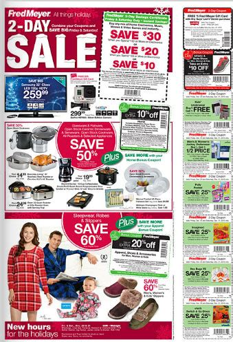 christmas trees on fred meyer fred meyer 2 day sale cookers 9 99 decor 50 candles and home fragrance 50