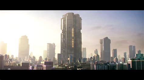 mega city   interiordesignb