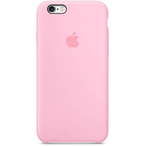 silicone phone 25 best ideas about silicone iphone cases on