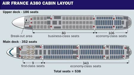 plan siege a380 air diy emirates cabin plan wood furniture projects
