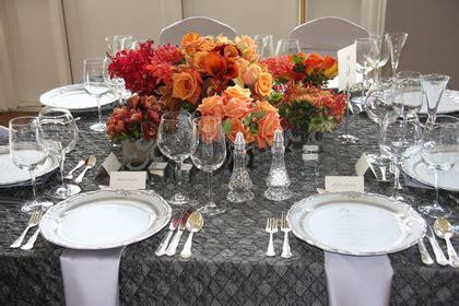 linen effects  wedding venues vendors wedding