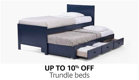 beds for beds frames bases buy beds frames bases online at low prices in india amazon in