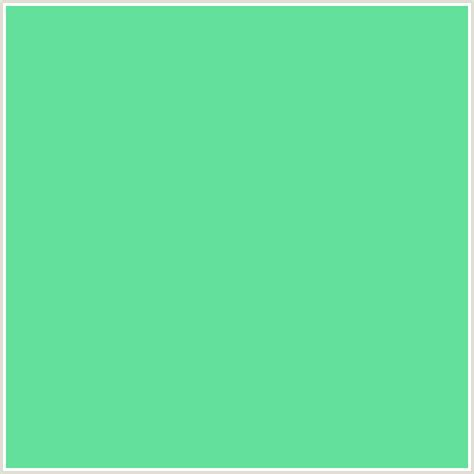 floor and decor arlington heights il blue pastel colors pastel teal canvas fabric texture
