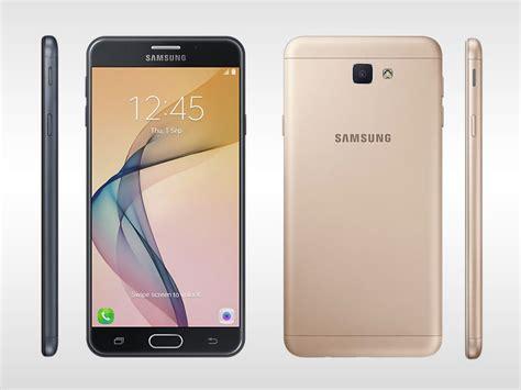 Samsung Galaxy J7 Prime New 100%  Hàng Công Ty Ssvn
