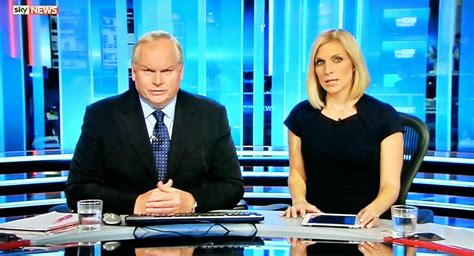 TV with Thinus: Sky News adds beautiful looking new ...