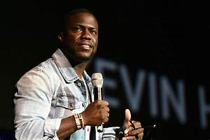 Kevin Hart Amy Schumer Move Up On The 2016 List Of Most Successful Comedians The Two Way NPR