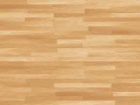 basketball floor texture psdgraphics