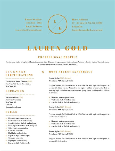 5 Best Creative Resume Templates For Microsoft Word 2017. Resume Cover Letter Samples No Experience. Curriculum Vitae English Example Uk. Resume Example Qa Engineer. Resume Cover Letter For Nursing. Letter Resignation Nz. Sample Letter Of Resignation For Teaching Job. Cover Letter For Job Transfer. Curriculum Vitae Ejemplo Basico