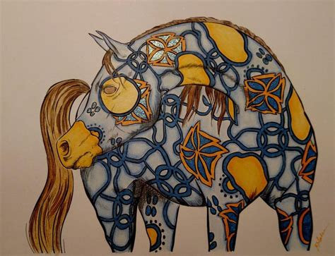 1000 images about horse lovers coloring books on pinterest