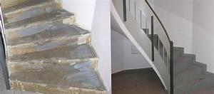 Alte Treppe Verkleiden : kutschera augsburg treppen innenausbau ~ Frokenaadalensverden.com Haus und Dekorationen