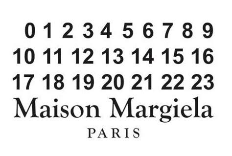 Maison Margiela - Wikipedia