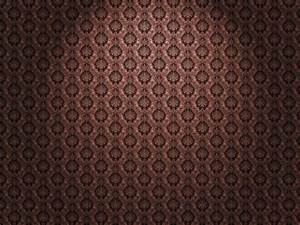Download Vintage Patterns Wallpaper 1920x1440 | Wallpoper ...