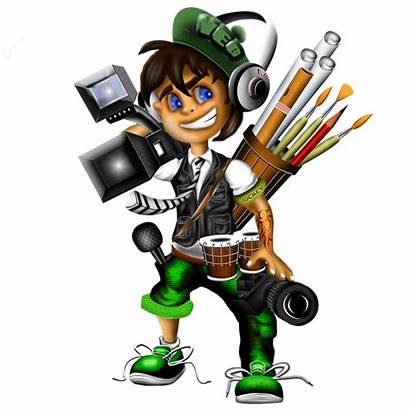 Graphics Web Graphic Animation Designing Services Beginners