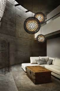 livingroom lights living room lighting gallery contemporary pendant lighting other by lightology