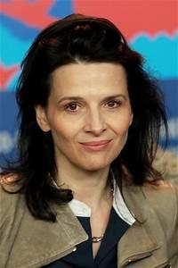 Olivier Assayas Will Next Partner With Juliette Binoche on ...
