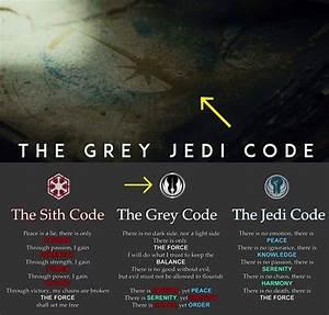 The new Star Wars: The Last Jedi trailer hints that Luke ...