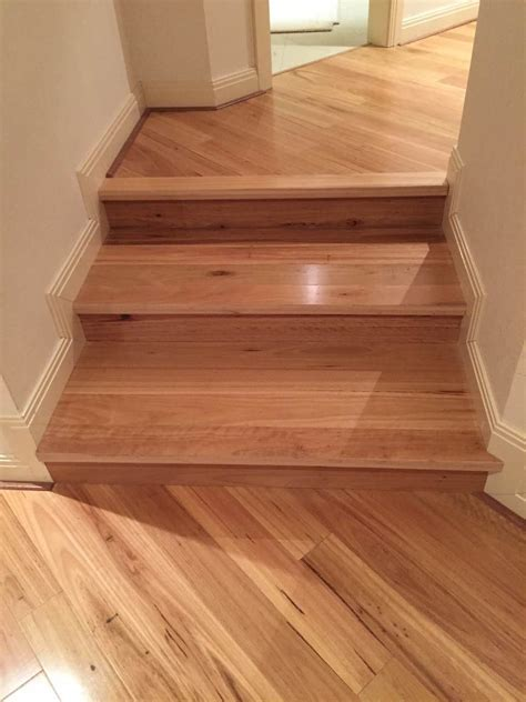 Tred Shed Tire Pros by 100 Solid Hardwood Flooring In Sydney Melbourne