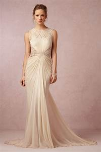 bhldn 2014 fall wedding dresses With fall dress for wedding