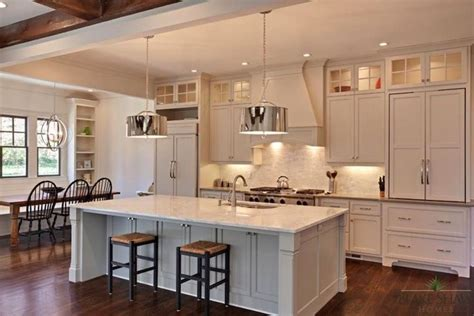 which kitchen cabinets are best 48 best kitchens and dining rooms images on 1725