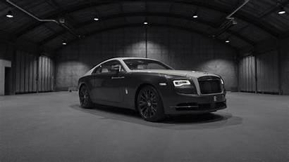 Royce Rolls Wraith Viii Eagle 1080 1920
