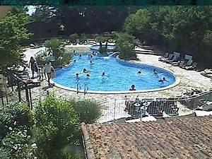 mobil home d39occasion loire atlantique 44 irm saturne ii With wonderful camping guerande avec piscine couverte 2 camping la baule