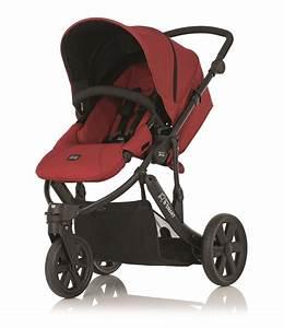 Britax Kinderwagen Bewertung : britax b smart 3 r drig online kaufen bei kidsroom ~ Jslefanu.com Haus und Dekorationen