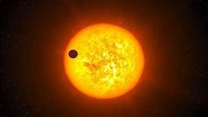 Sun HD Planets - Pics about space