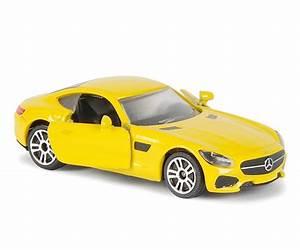 Premium Cars : mercedes amg 5 pcs giftpack premium cars street cars premium cars brands products ~ Gottalentnigeria.com Avis de Voitures
