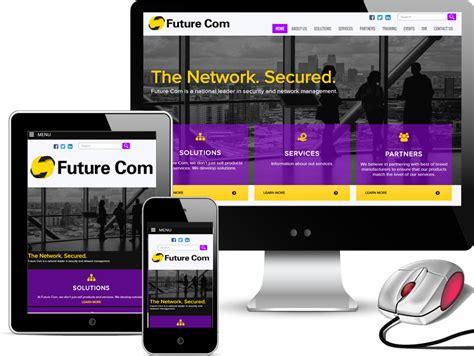 web design dallas web design dallas tx mobile web design spot design