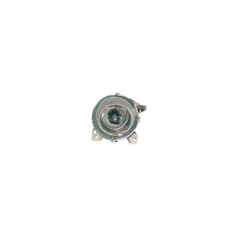 Interni Scania R - proiettore profondit 224 interno destro scania r 1446354