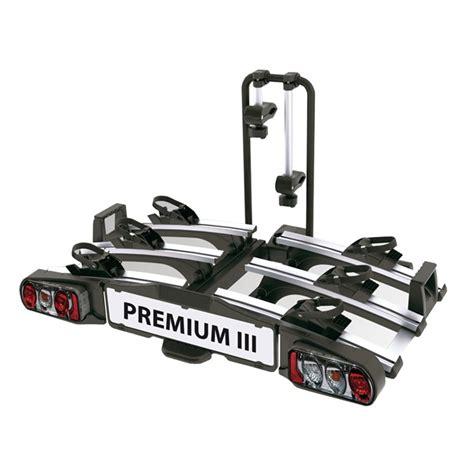 eufab premium 3 porte v 233 los d attelage plate forme eufab premium 3 11522 pour 3 v 233 los norauto fr